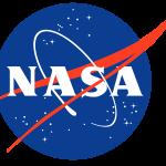 NASAの重大発表は地球外生命体の可能性!地球によく似た7つの惑星が発見!