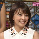 小林麻耶の麻央への献身的エピソードが素晴らしい!素の性格はぶりっこでない!?