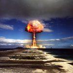 【デマ多すぎ】北朝鮮の核ミサイルが日本に落ちた際の本当の被害はどれほど?