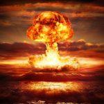 【必読】日本が核攻撃を受けた時、『飛躍的に』生存率を上げる方法!