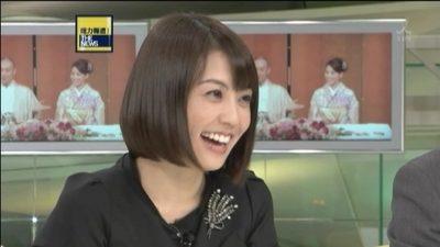 小林麻耶 かわいい