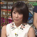【写真多数】小林麻耶が可愛すぎる!大学生時代・アナウンサー初期の写真も紹介!