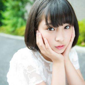 【合計7名!】広瀬すずの熱愛彼氏をまとめてみた!イケメンすぎてヤバい!