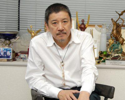 ツバキ文具店~鎌倉代書屋物語~ キャスト