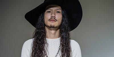 JR SKISKI2017 主題歌