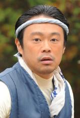 ひよっこ キャスト15