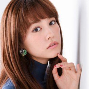 【合計5名!】桐谷美玲の熱愛彼氏をまとめてみた!笠原秀幸と結婚確実!?