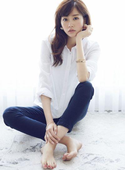桐谷美玲 画像21
