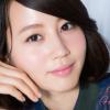 【合計6名!】堀北真希の熱愛彼氏をまとめてみた!イケメンすぎてヤバい!