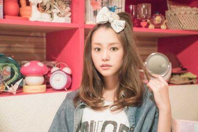 桐谷美玲 画像11