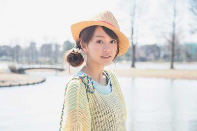 桐谷美玲 画像7