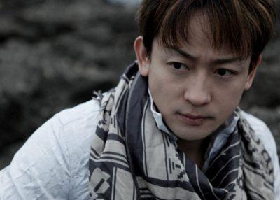 堀北真希 彼氏6