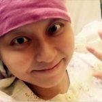 【余命はわずか?】小林麻央の乳がんステージ4の経過と最新情報まとめ!【写真あり】