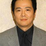 【訃報】俳優の根津甚八が死去。死因はなに?妻や子供についても紹介!