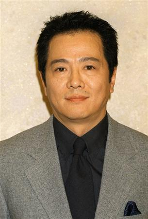 根津甚八 (俳優)の画像 p1_23