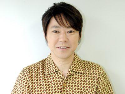 下剋上受験 桜井信一/阿部サダヲ