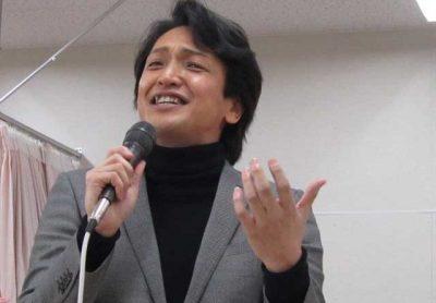 下剋上受験 梅本/岡田浩暉
