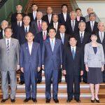 日本・世界を変えた歴代総理大臣16選!【受験生・歴史好き必見】