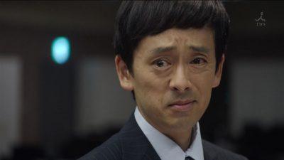 大貧乏 浅岡礼司(あさおかれいじ)/滝藤賢一