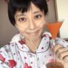 【小林麻央】顎への癌転移はどれほどヤバいのか!?