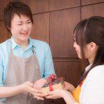 【バレンタイン】本命の相手へのチョコの渡し方は!?失敗しない5つのチョコブランドも紹介!