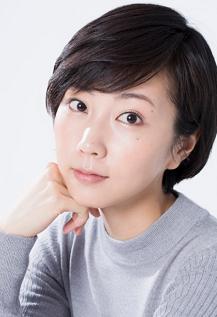 視覚探偵日暮旅人 小野智子/木南晴夏