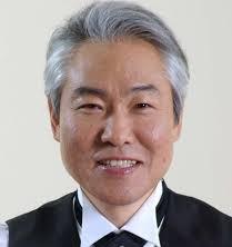 男水 磯村邦夫/モロ師岡