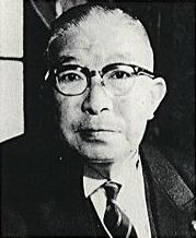 内閣総理大臣11