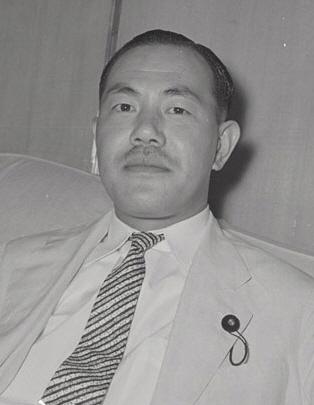 内閣総理大臣13