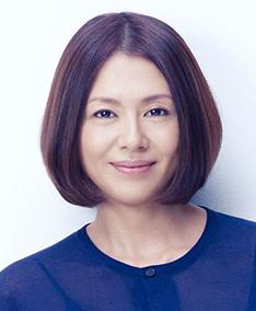 スーパーサラリーマン左江内氏 妻・円子/小泉今日子