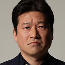 スーパーサラリーマン左江内氏 米倉/佐藤二朗
