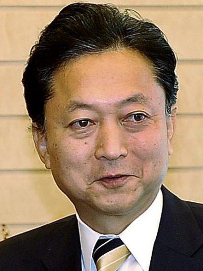 内閣総理大臣15