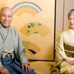 海老蔵の母・堀越希実子の着物のデザインが素晴らしすぎる!麻央との関係は最悪!?