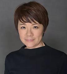 スーパーサラリーマン左江内氏 木手/福島マリコ