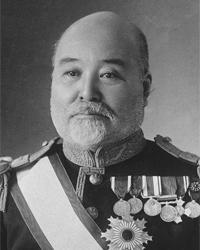 内閣総理大臣17