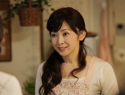 お母さん、娘をやめていいですか? 早瀬顕子/斎藤由貴