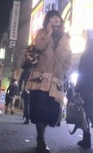 橋本愛 彼氏7