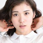 【合計3名!】松岡茉優の熱愛彼氏をまとめてみた!加治将樹と結婚確実!?