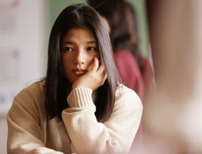 お母さん、娘をやめていいですか? 後藤礼美/石井杏奈