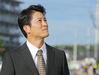 お母さん、娘をやめていいですか? 早瀬浩司/寺脇康文