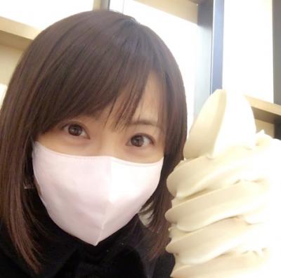小林麻耶 病気