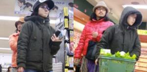 松岡茉優 彼氏4