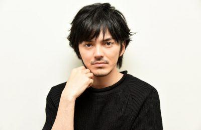 松岡茉優 彼氏3