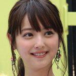 【秋田の秘宝】佐々木希が可愛いすぎる!初期と現在の写真を比較してみた!