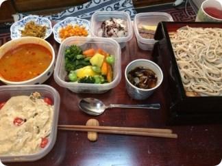 小林麻央 料理4