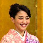 【会見動画あり】小林麻央さんが死去。海老蔵さんが会見で語ったことは?