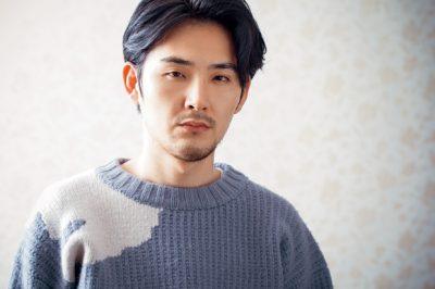 カルテット 別府 司(べっぷつかさ)/松田龍平