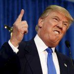 トランプ大統領によるメキシコの壁はいつ建設される!?メキシコにメリットはあるの?