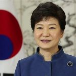 韓国次期大統領は誰になる!?選挙はいつ?有力候補者5名も紹介!