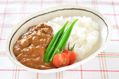 男子大学生 料理1